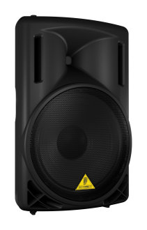 Behringer B215D Powered Speaker