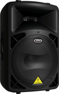 Behringer B815NEO Powered PA Speaker