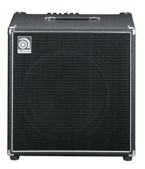 Ampeg BA115 Bass Amplifier