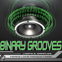 PLP Binary Grooves: Loops and Samples