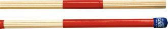 ProMark Cool Rods Wooden Multi-Rods