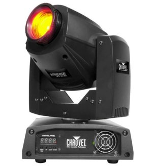 Chauvet Intimidator Spot LED 250 Light