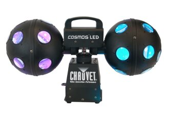 Chauvet Cosmos LED Effect Light