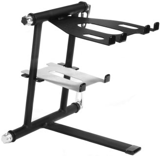 Crane Stand CV2-PSTD DJ Laptop Stand