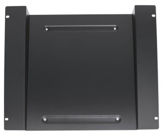 Mackie DL1608 Rackmount Bracket