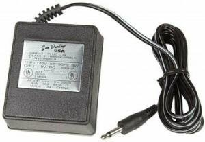 Dunlop ECB02 9VDC Power Supply