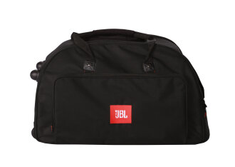 JBL EON15BAGWDLX EON 515 305 Roller Bag