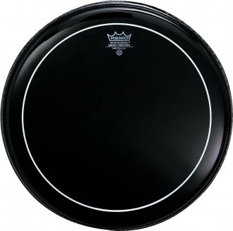 Remo Coated Pinstripe Drumhead