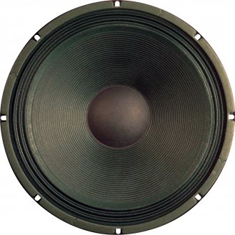 Eminence Beta 15 15 Inch Speaker