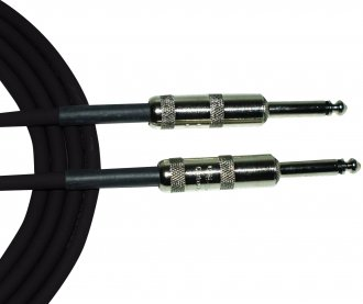 CBI GA1 Instrument Cable