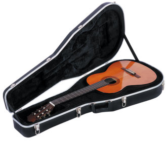 Gator GCCLASSIC Classical Guitar Case