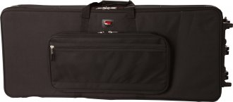 Gator GK49 Lightweight Keyboard Case