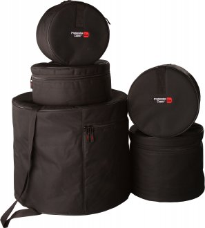 Gator 5-Piece Drum Bag Set