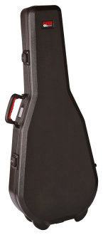 Gator GPE-DREAD-TSA Acoustic Guitar Case