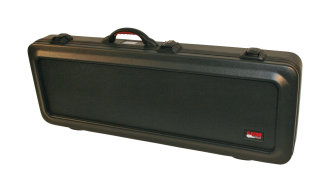 Gator GPE-ELEC-TSA Electric Guitar Case