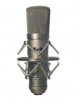 CAD GXL2200 Condenser Microphone