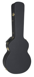 Yamaha HCLS Hardshell Guitar Case