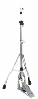Tama HH915N Cobra Speed Hi-Hat Stand