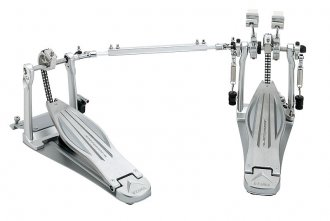 Tama HP-910LSW Speed Cobra Double Pedal