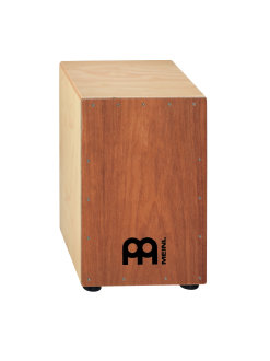 Meinl Headliner Series Mahogany Cajon