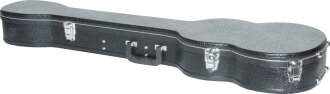 Hofner Icon B Bass Hardshell Case