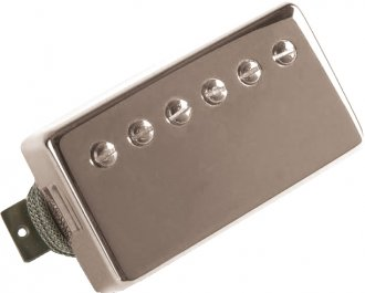 Gibson BurstBucker 3 Humbucker Pickup