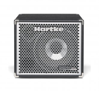 Hartke HX-112 Hydrive Bass Cabinet