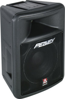 Peavey Impulse 1012 Speaker