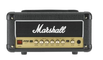Marshall 50th Anniversary JVM Head