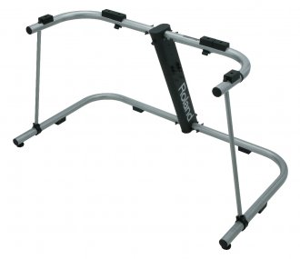 Roland KS G8 Keyboard Stand