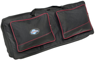 World Tour Deluxe CTK2100 Keyboard Bag
