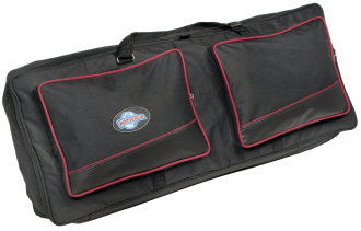 World Tour Keyboard Bag for Casio WK3800
