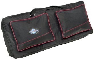 World Tour Keyboard Bag for PSR-E433