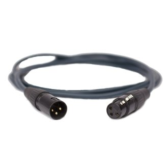 Line 6 L6 Link AES/EBU Digital Cable
