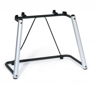 Yamaha L-7S Tyros Workstation Stand