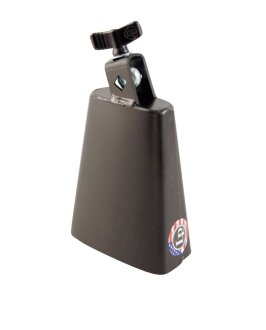 LP228 Black Beauty Senior Cowbell