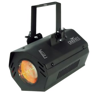 Chauvet LX5 Effect Light