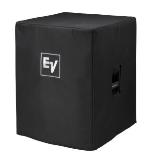 ElectroVoice ELX118COVER for ELX118
