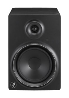 Mackie MR8mkII Reference Monitor