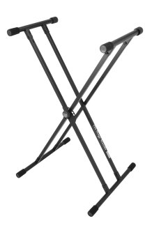 On-Stage KS8191XX Keyboard Stand
