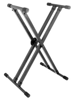 On-Stage KS8291XX Keyboard Stand