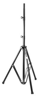On-Stage LS-SS7770 Speaker Stand
