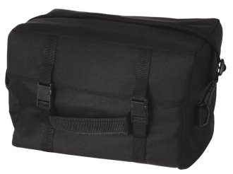 On Stage MB7006 Microphone Carry Bag