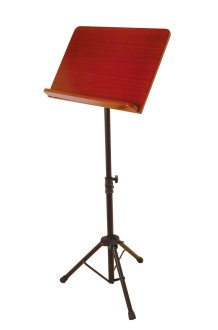 On-Stage SM7311W Conductor Music Stand