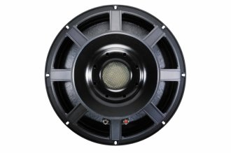 Celestion FTR15-4080HDX Pro Audio LF