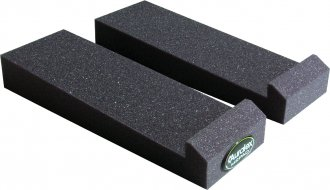Auralex MoPAD Monitor Isolation Pad