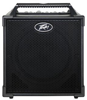 Peavey Nano Vypyr Guitar Combo Amplifier