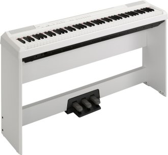 Yamaha L85 Keyboard Stand