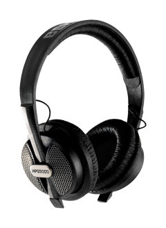 Behringer HPS5000 Closed-Back Headphones