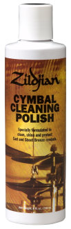 Zildjian Cymbal Cleaning Cream